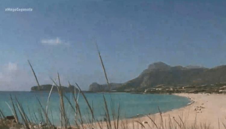 Μπαράζ ακυρώσεων μετά το βρετανικό μπλόκο στην Ελλάδα – Ενδέχεται να μην ανοίξουν πολλά ξενοδοχεία στα νησιά (VIDEO)