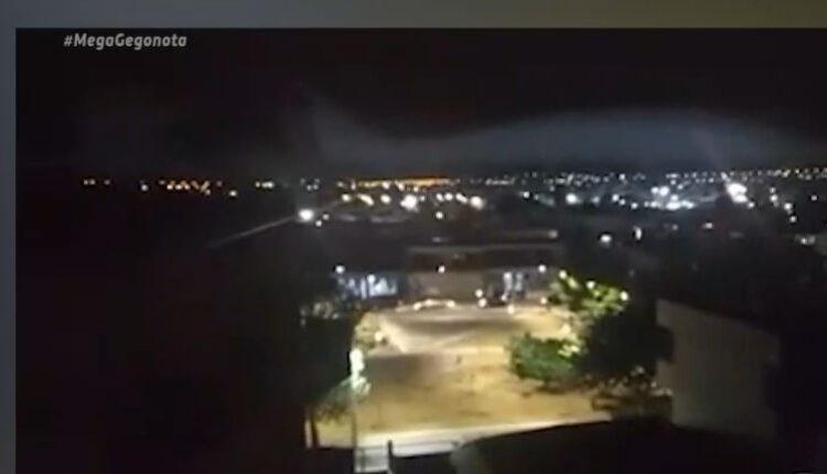 «Βροχή» πυροβολισμών σε γάμο Ρομά στην επέτειο της δολοφονίας του μικρού Μάριου (VIDEO)