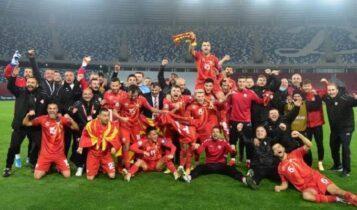 Ζαγοράκης: «Αδιανόητη πρόκληση η απουσία του προσδιορισμού Βόρεια Μακεδονία»