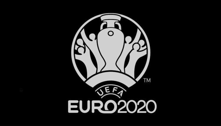 EURO 2021: Το teaser της αποψινής τελετής έναρξης (VIDEO)