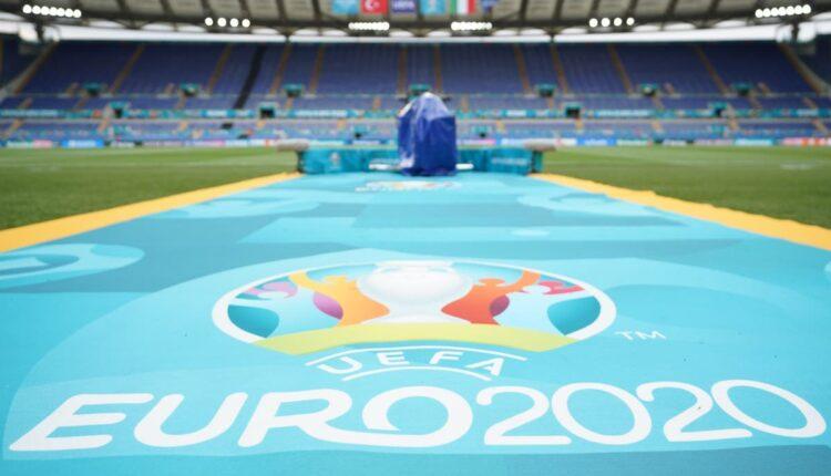 EURO 2021: Οι ενδεκάδες των Τουρκία-Ιταλία (VIDEO)