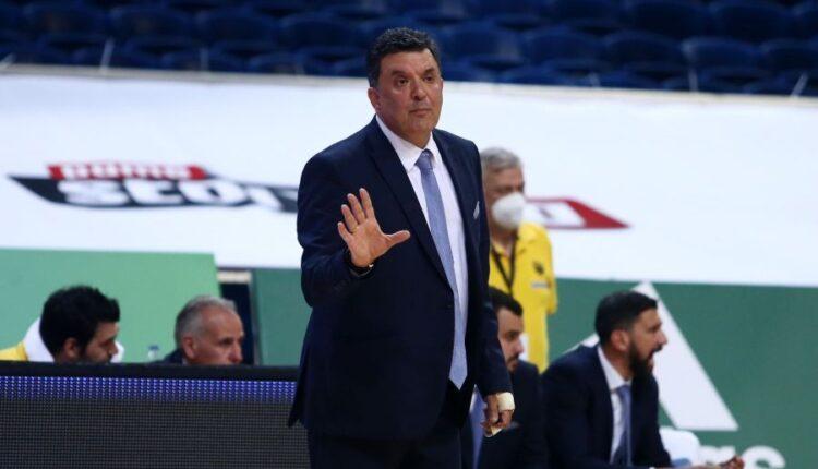 ΑΕΚ: Από μηδενική βάση το θέμα του προπονητή, κέρδισε πόντους ο Αγγέλου