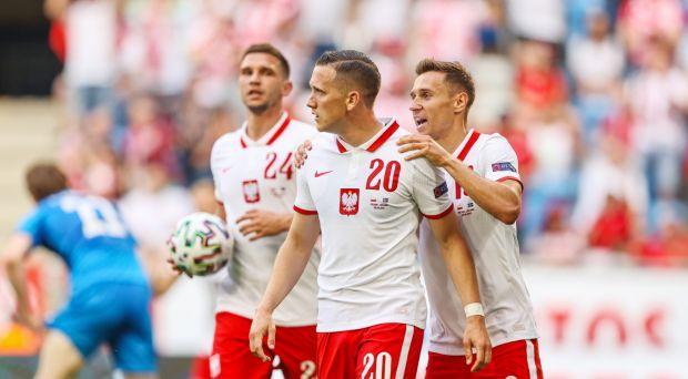 EURO 2021: Στο 3.36, το κρατάμε;