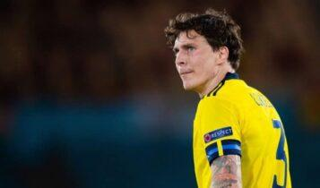 EURO 2021-Απίστευτη Euro-έμπνευση: Με 1€ κέρδισε 49.500€ στα ματς της Δευτέρας!