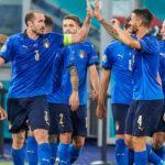 EURO 2021: Αποτελέσματα, βαθμολογίες και σκόρερ