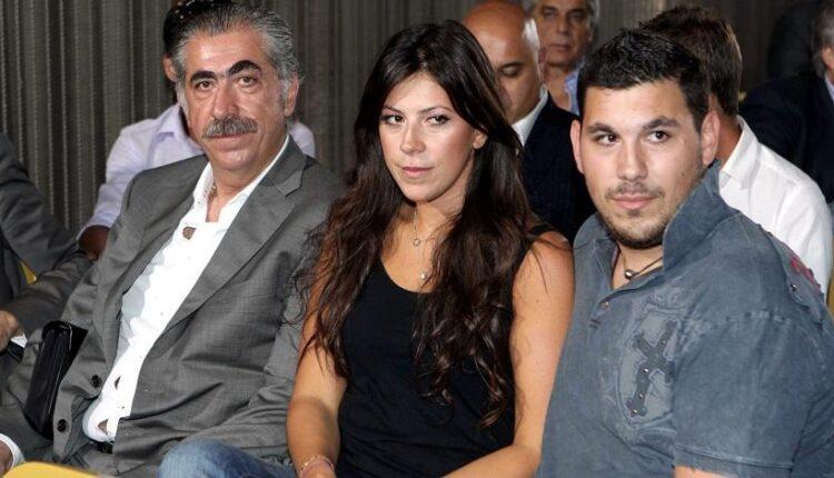 ΑΕΚ: Αθωώθηκε η οικογένεια Ψωμιάδη για την υπεξαίρεση 20 εκατ. ευρώ