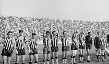 ΑΕΚ: Το πιο... εύκολο Κύπελλο στην ιστορία, τροπαιούχος χωρίς τελικό! (VIDEO)