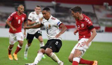 EURO 2021: Ο όμιλος με τα πολλά γκολ και η μάχη στην Κοπεγχάγη