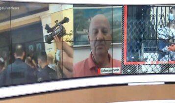 Εγκλημα Γλυκά Νερά - Κατερινόπουλος: «Κάτι άλλο κρύβεται πίσω από τη δολοφονία της Καρολάιν» (VIDEO)