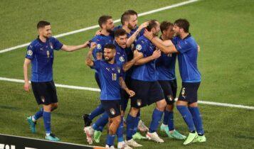 Τώρα μπαίνουμε στο σκληρό στοίχημα του EURO 2021! (VIDEO)