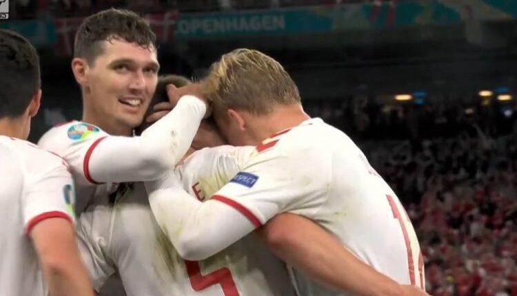 EURO 2021: Βαθμολογίες, αποτελέσματα και σκόρερ