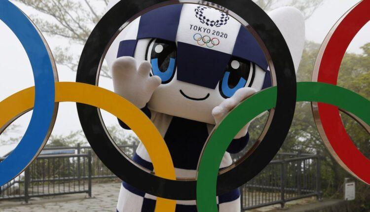 Ολυμπιακοί Αγώνες: Οι ανακοινώσεις για την χωρητικότητα και τους θεατές
