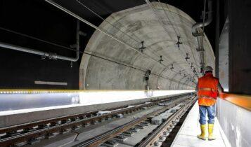 Γραμμή 4 Μετρό: Ποιοι θα είναι οι 15 νέοι σταθμοί της