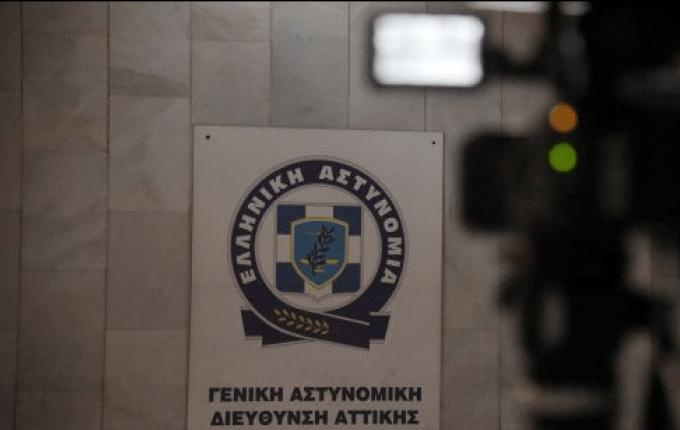 Δολοφονία Καρολάιν-Καταγγελία Γεωργιανού: «Με βασάνιζαν για να ομολογήσω ότι την σκότωσα»