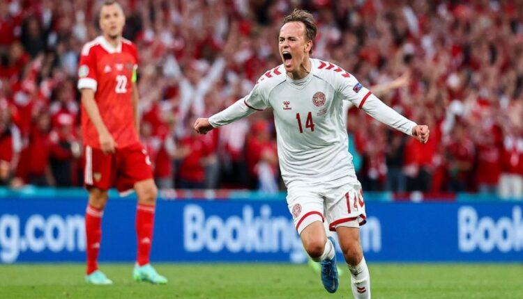 EURO 2021: Οι ομάδες που έχουν ήδη προκριθεί στα νοκ άουτ