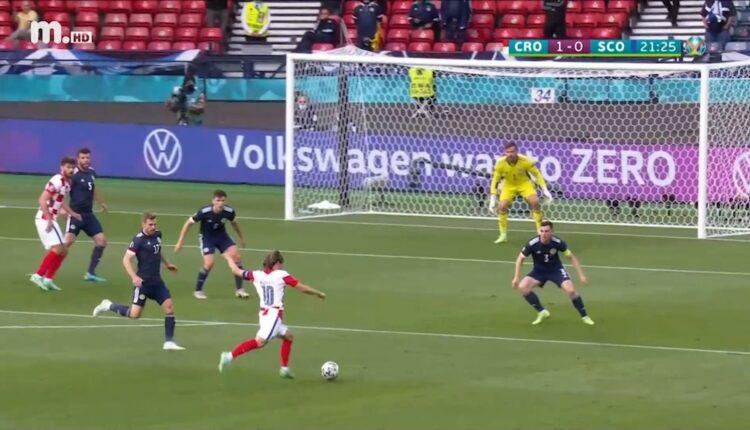 EURO 2021: Το πανόραμα, τα αποτελέσματα, οι βαθμολογίες και οι σκόρερ