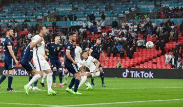 EURO 2021: Μάχες για την πρώτη θέση και την πρόκριση στον 4ο όμιλο