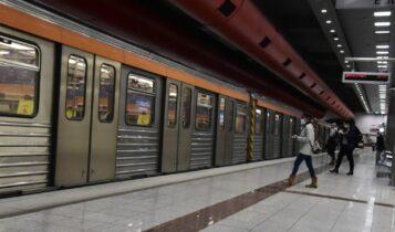 Μετρό: Οι 15 νέοι σταθμοί της γραμμής 4