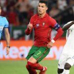 EURO 2021: Ρεσιτάλ Ρονάλντο και Μπενζεμά, 2-2 η Πορτογαλία με τη Γαλλία (VIDEO)