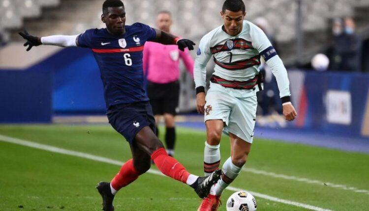 EURO 2021: Ντερμπάρες με καλές αποδόσεις!