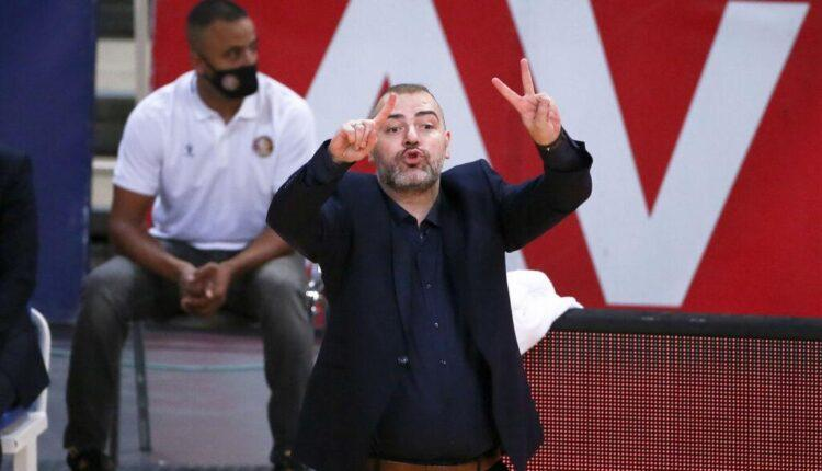 Ο Δέδας, οι Ελληνες παίκτες και οι απαιτήσεις της ΑΕΚ