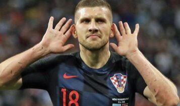 «Εμφύλιος» στην Κροατία: «Είμαστε σκ…ά εδώ και τρία χρόνια»!