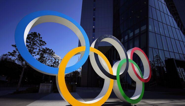 Ολυμπιακοί Αγώνες: Αυτή είναι η ομάδα που θα μας εκπροσωπήσει