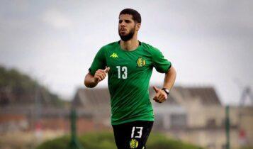 «Ο Ινσούα ανανέωσε με την Αλδοσίβι και θα παίξει φιλικά στο Μπουένος Αιρες»
