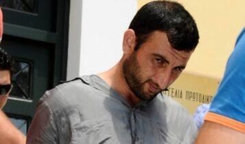 Πώς σκότωσε τον συγκρατούμενό του ο «σφαγέας» του Σεργιανόπουλου