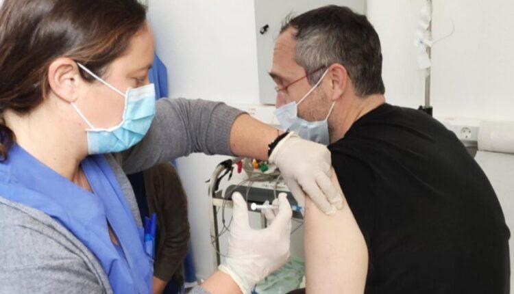 Σε ποιές χώρες είναι υποχρεωτικός ο εμβολιασμός κατά του κορωνοϊού
