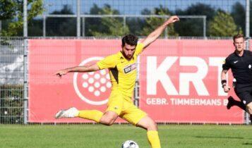 Αντβέρπ-ΑΕΚ 0-2: Γκολ και φάσεις (VIDEO)