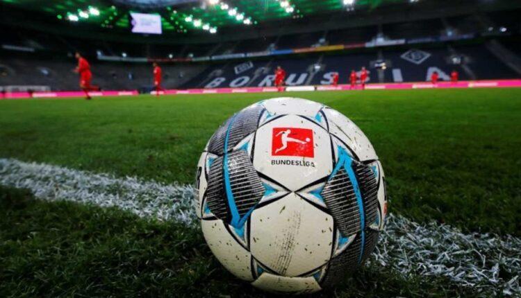 Bundesliga: Στο 50% η χωρητικότητα στα γήπεδα