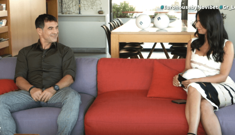 EuroHouse by Novibet (VIDEO)