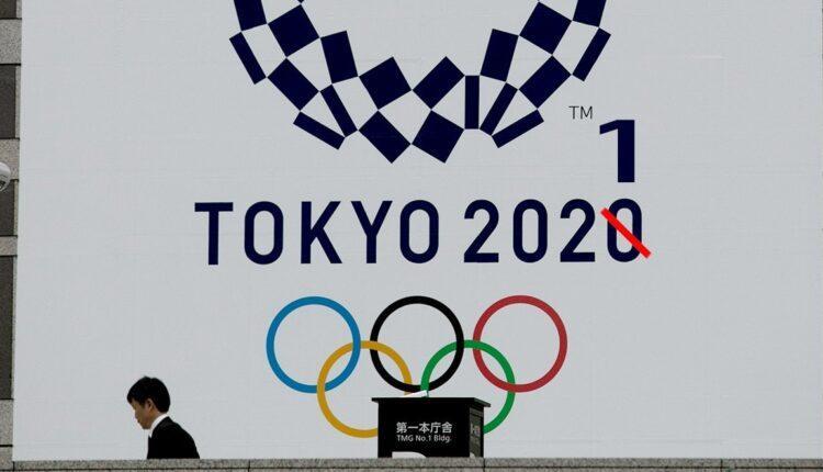 Κυρήχθηκε κατάσταση έκτακτης ανάγκης στο Τόκιο λίγες μέρες πριν τους Ολυμπιακούς Αγώνες!