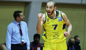 ΑΕΚ: Οι Ελληνες παίκτες που την ενδιαφέρουν