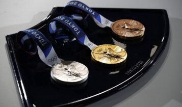 Ολυμπιακοί Αγώνες: Τι θα κάνουν οι Έλληνες στο Τόκιο;