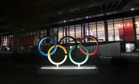 Ολυμπιακοί Αγώνες: Κρούσματα κορωνοϊού και στην ελληνική ομάδα