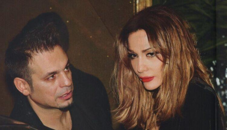 Δέσποινα Βανδή – Ντέμης Νικολαΐδης: Από την πρώτη ματιά στο Γκάζι στο διαζύγιο μετά από 22 χρόνια (VIDEO)