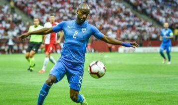 «Καλύτερη η πρόταση της ΑΕΚ για τον Ντάσα»