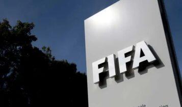 FIFA: Αλλάζει το ποδόσφαιρο με πέντε νέους κανονισμούς - Απεριόριστες αλλαγές, μισάωρα ημίχρονα και παύση χρόνου
