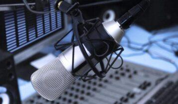 Η ΑΕΚ στο προσκήνιο κι απόψε στον ΣΠΟΡ FM 94,6 με τον Τάσο Τσατάλη