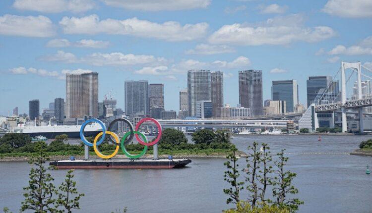 Ελπίδες ότι θα διεξαχθούν οι Ολυμπιακοί Αγώνες με κόσμο στις εξέδρες