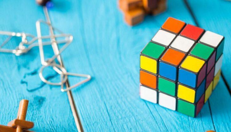 Ένα τεστ για μεγάλα μυαλά: 10 απλές ερωτήσεις για να δεις ποσό πάνω η κάτω από το 100 είναι το IQ σου