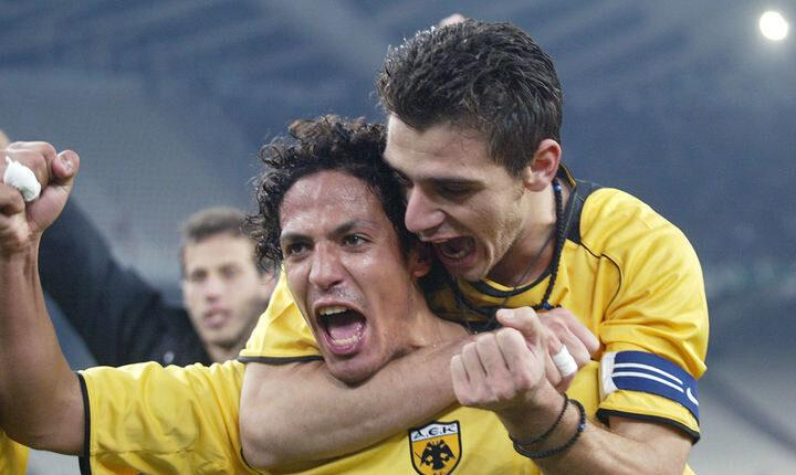 Μπρούνο Αλβες: Φεύγει από την Φαμαλικάο 3 εβδομάδες μετά την ανακοίνωσή του!