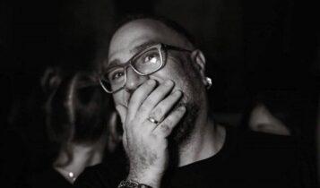 Θεσσαλονίκη: Ποιος είναι ο DJ που έχασε τη ζωή του από ηλεκτροπληξία