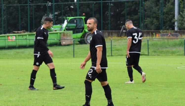 Ισοπαλία για τον ΟΦΗ (1-1) με τη Φορτούνα Σιτάρντ