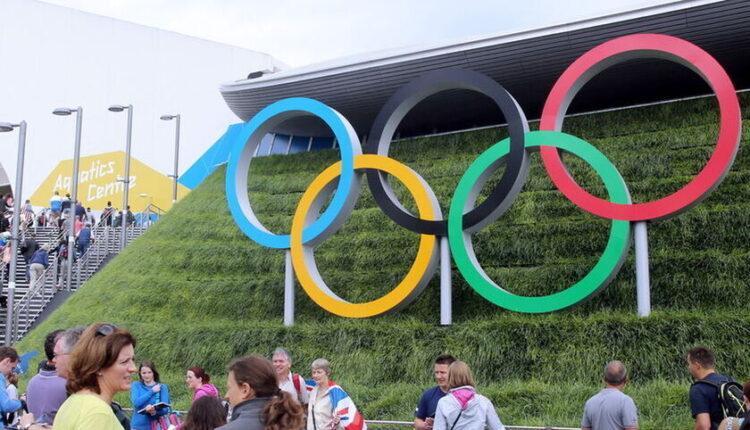 Ολυμπιακοί Αγώνες Τόκιο: Δείτε αναλυτικά το πρόγραμμα της διοργάνωσης