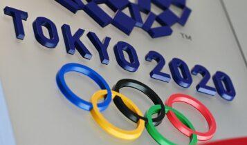 Ολυμπιακοί Αγώνες: Αποπομπή του καλλιτεχνικού διευθυντή της Τελετής Έναρξης μία μέρα πριν αρχίσει