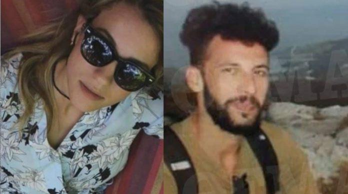 Έγκλημα στη Φολέγανδρο: Ο δολοφόνος έσερνε τη Γαρυφαλλιά στα βράχια και την πέταξε ζωντανή στη θάλασσα!