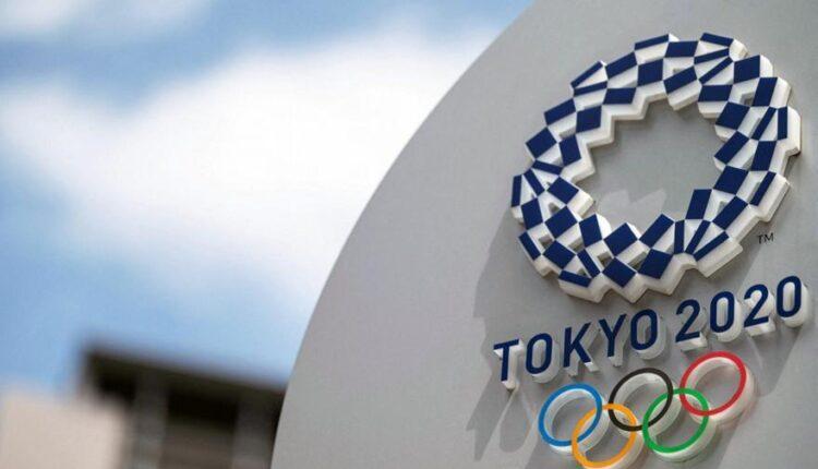 Το πρόγραμμα των Ολυμπιακών Αγώνων στο Τόκιο